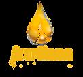 Logo_Dourada_Oficial_Ararêtama.png