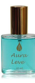 Aura-Leve-Turquesa-Spray_600x600.jpg