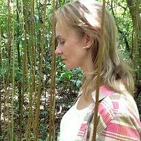 Lenka-forest2.jpg