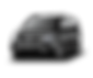 Logo van diapason transports.png