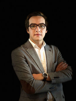 Jules Herlory CEO Ludik & Co.jpeg