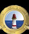 logo-st-malo.png