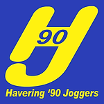Havering90Joggers_Logo.png