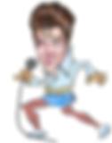 Elvis-logo.png