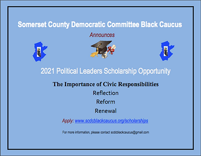 SCDCBC_2021_Scholarship_Flyer_FINAL.png