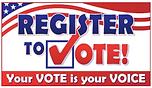 Register_To_Vote_Screen Shot 2020-10-01