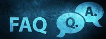 FAQ_Q&A_Screen Shot 2020-10-01 at 7.08.1