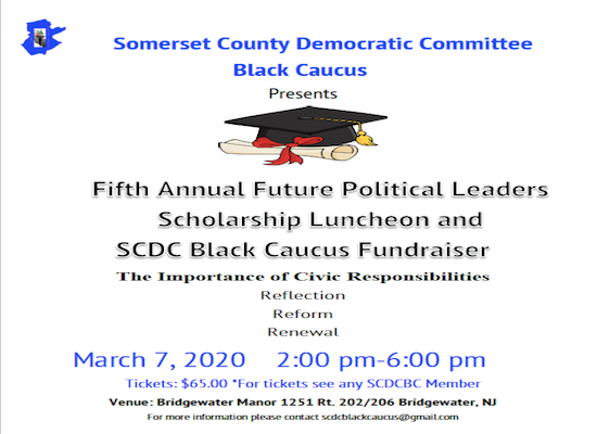 SCDCBC_Fifth_Annual_political_Leaders_Sc