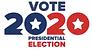 2020Presidential_Election_Screen Shot 20