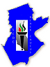 SCDC LOGO SIDE.png