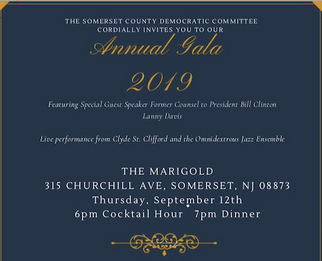 SCDC Gala2019 - Screen Shot 2019-09-05 a