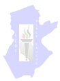 SCDC%2520LOGO%2520SIDE_clipped_rev_1_NOBackground_edited_edited.png