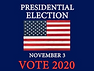 2020_Presidential_Election _Date_Screen