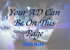 SCDCBC_Digital_AD_Your AD_Here_V2_edited.jpg