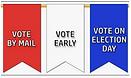 3WaysTo_Vote_Screen Shot 2020-10-01 at 4