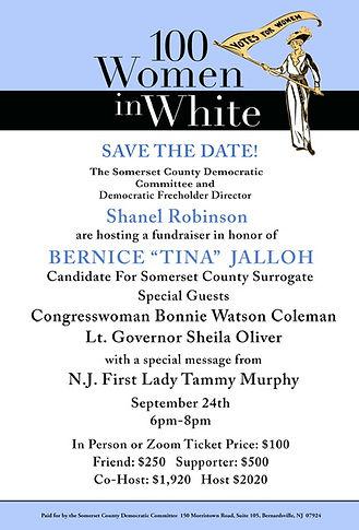 100Women In White_image0.jpeg