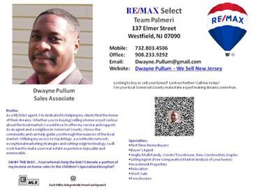 Dwayne Pullum Ad_edited.jpg