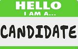 IAM _A_CANDIATE_V2_Screen Shot 2020-10-0