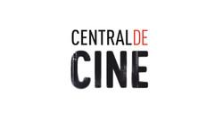 2-centralcine