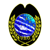 ueo[1].png