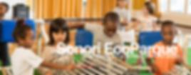 www.sonori.com.br/ecoparque