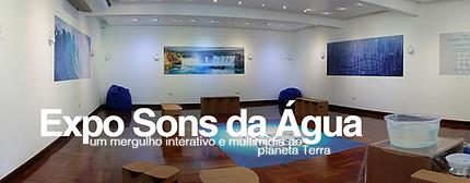 www.sonori.com.br/sonsdaagua