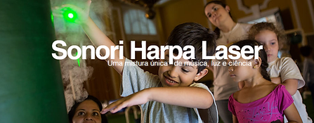 www.sonori.com.br/harpalaser