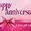 Thumbnail: Happy Anniversary