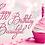 Thumbnail: Birthday Bash Discount