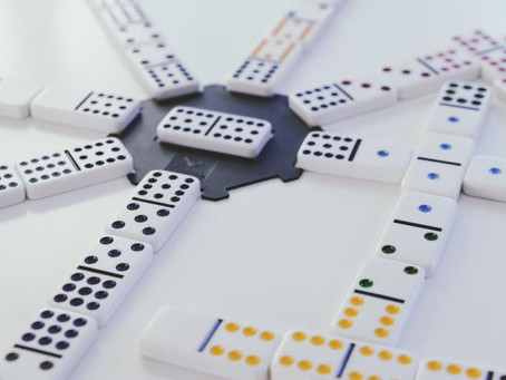 Gamification: New Trend In Recruitment