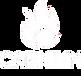 carnium_logo_blanc.png