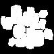 logo-balnc-gare-du-sud.png