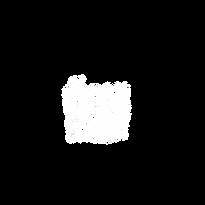 logo-balnc-ub.png