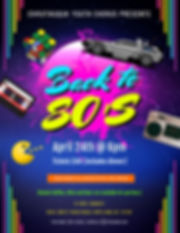 Copy of Back To 80s Flyer (1).jpg