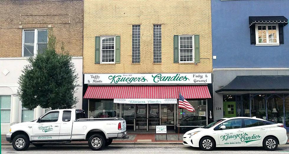 kruegers-candy-storefront.jpg