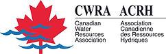 CWRA_Logo_White Background-Full Colour(1