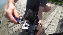 ROV attachments