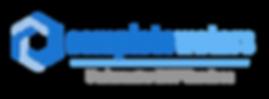 Underwater ROV Services