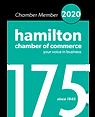 2020-Member-HCC-175-1.png