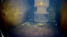 Potable Water Pump