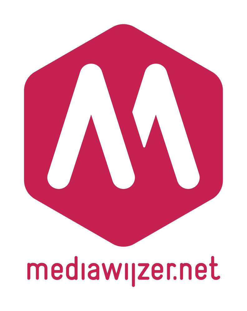 MEDIAWIJZER-BEELDMERK-RGB