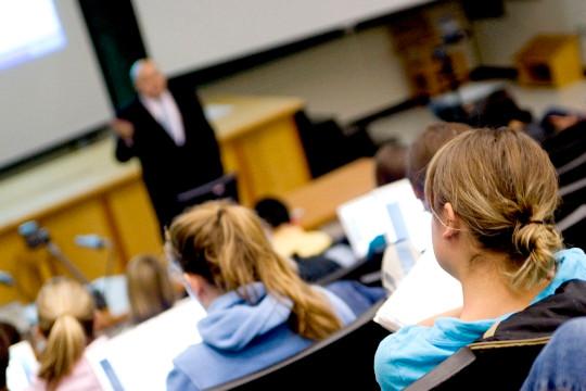 Collegereeks Inclusieve Journalistiek Hogeschool Utrecht