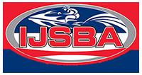 ijsba-logo-smaller.png
