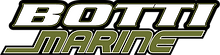 Logo Botti Marine.png