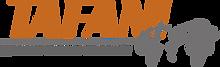 logo-tafani-vehicule-2019.png