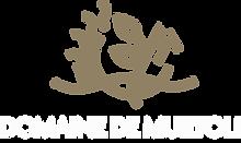 logo-murtoli.png