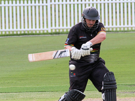 Penrith finals-bound after overcoming batting collapse, injury