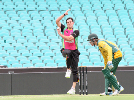 Hawkesbury's stunning collapse gifts Penrith a first T20 Cup Final appearance