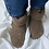 Thumbnail: Curly Wurly Slippers