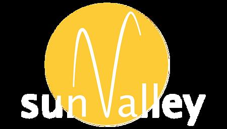 SVLM_logo 2019_light.png